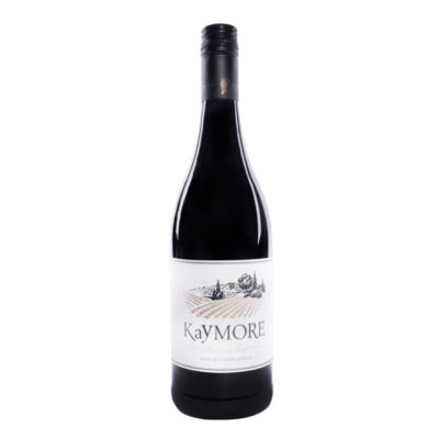 Kaymore Reserve Red