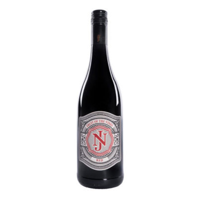 Fruit of the Vines Red Blend