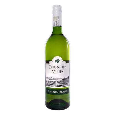 Country Vines Chenin Blanc